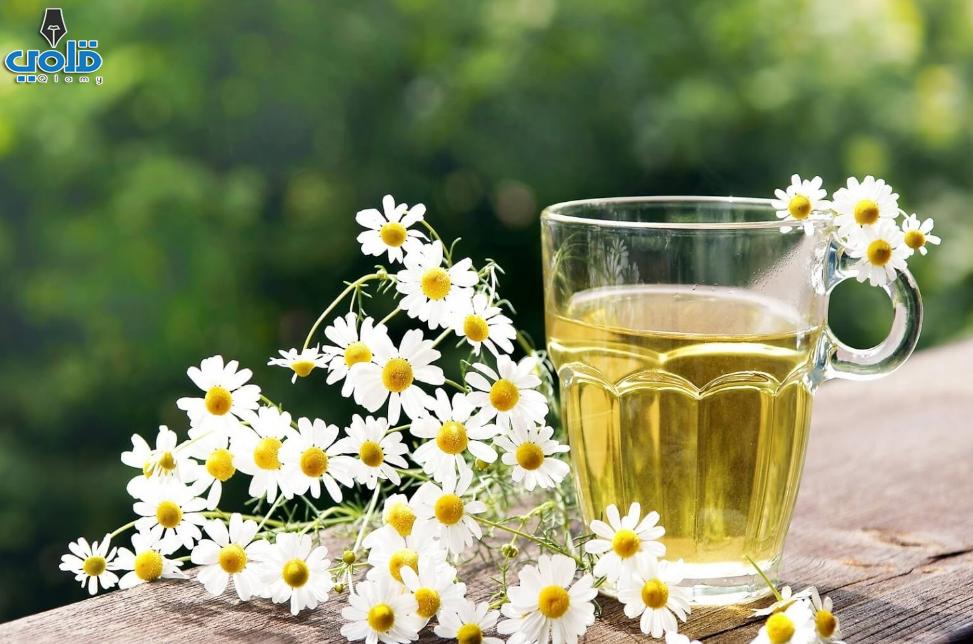 علاج التهاب الجهاز التناسلي للرجل بالاعشاب