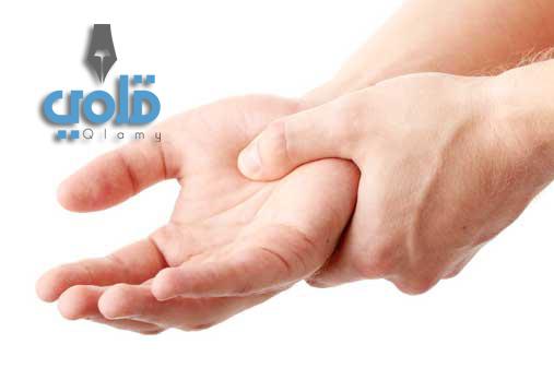 علاج حساسيه الجلد نهائيا