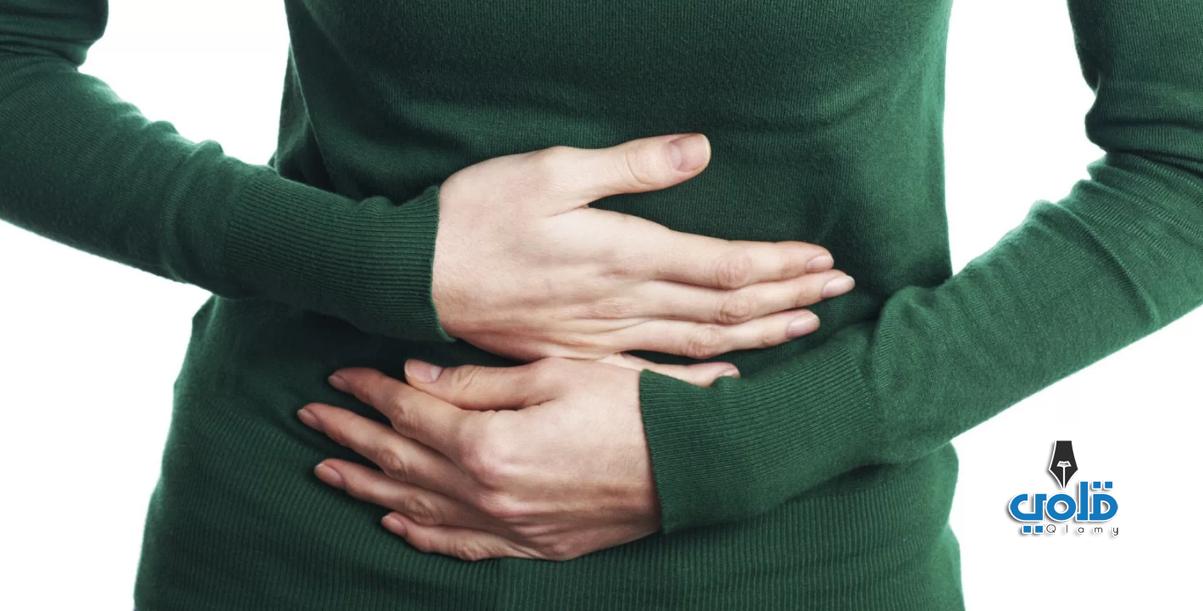 علاج لرفع الرحم بالاعشاب