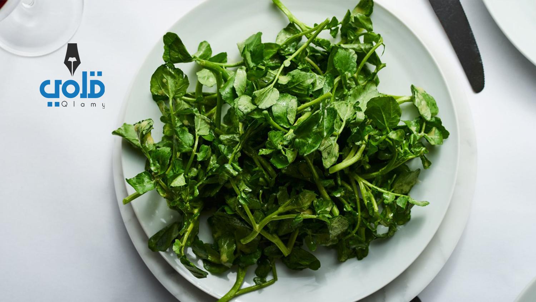 علاج مرض السكر بالأعشاب