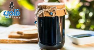 فوائد العسل الاسود للبشرة