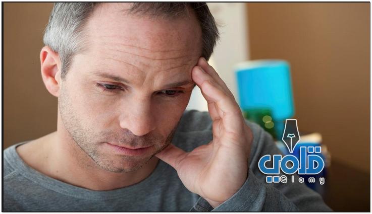 علاج التهاب العصب الخامس بالاعشاب