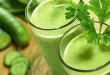أفضل مشروب لحرق الدهون وانقاص الوزن