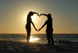 أجمل الحكم عن الحب