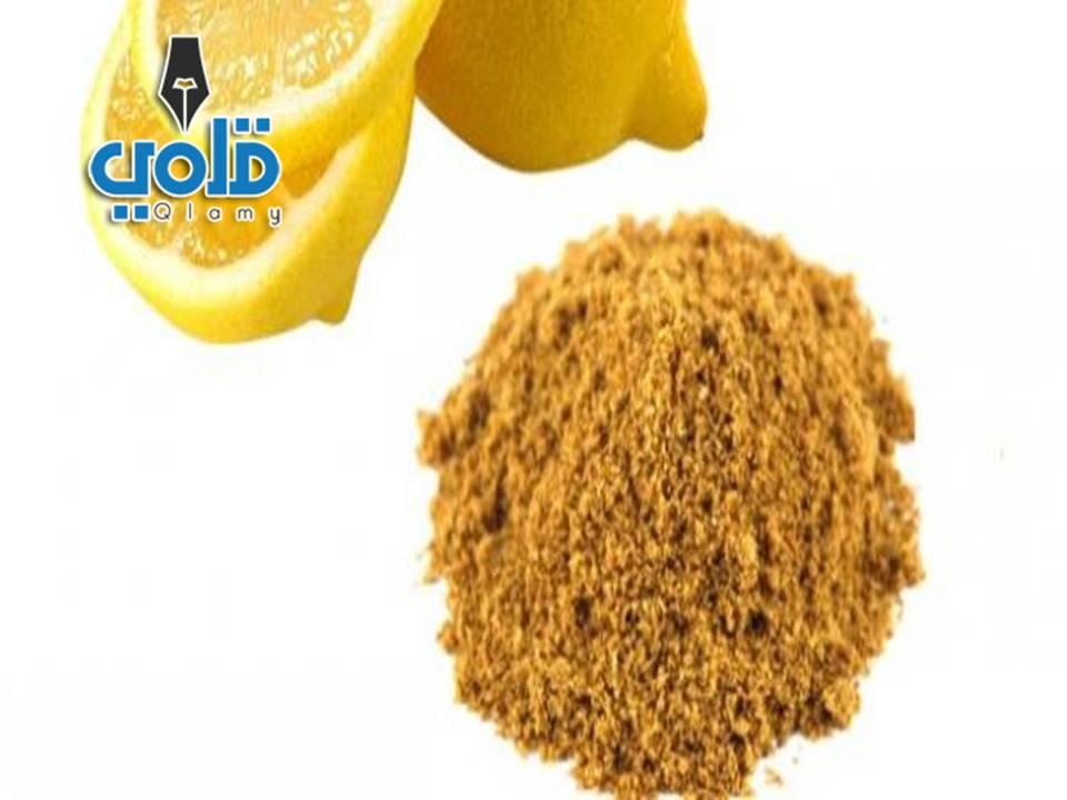 رجيم الكمون والليمون لتخفيف الوزن 7 كيلو جرام في اسبوعين