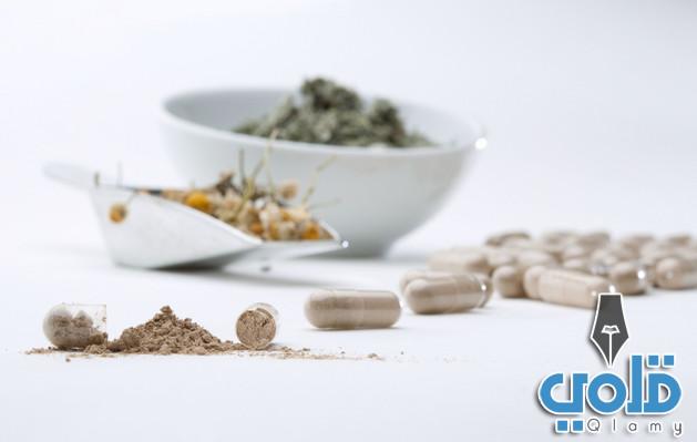 علاج القولون الهضمي نهائيا