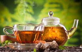اضرار الافراط في شرب الشاي