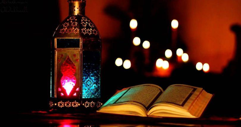 امساكية شهر رمضان 2018 1439 - امساكية رمضان فى السويد