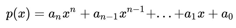 بحث عن الدوال النسبية