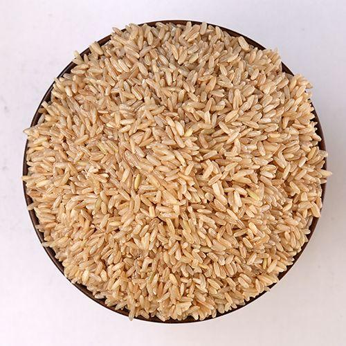 فوائد الأرز الأسمر للرجيم
