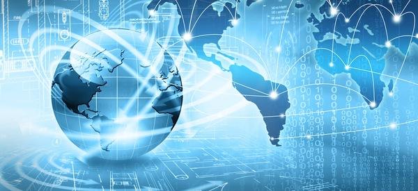 كيف خدمت الثورة المعلوماتية علوم الشريعة
