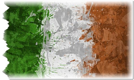 الهجرة الى ايرلندا من مصر - قلمي