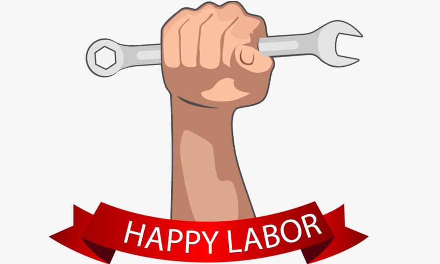 تاريخ عيد العمال