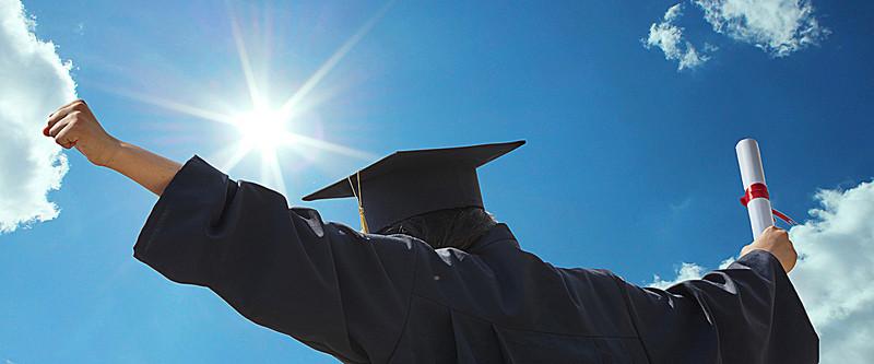 منح دراسية مجانية فى امريكا