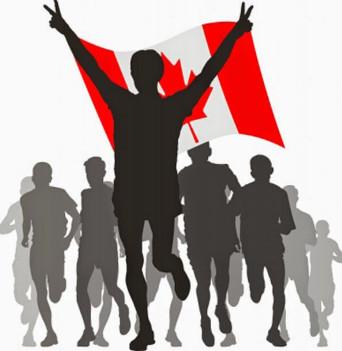 استمارة طلب اللجوء الى كندا