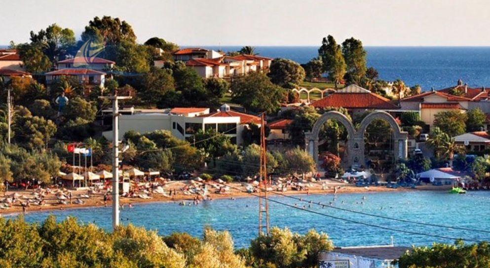 أفضل الأماكن في تركيا للعوائل