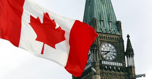 شروط الهجرة الى كندا للسعوديين