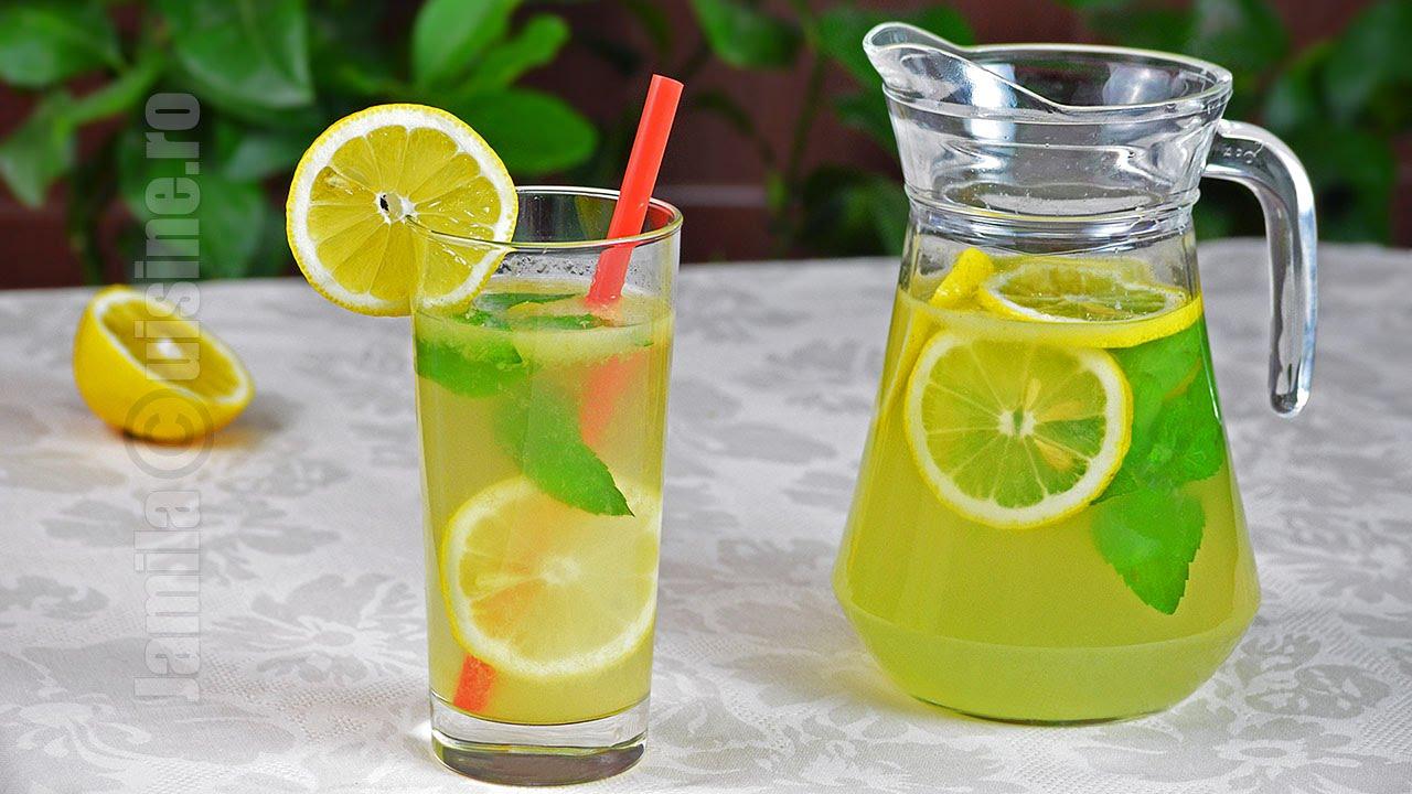 أفضل مشروبات تساعد على الهضم بعد الاكل