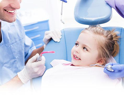 افضل دكتور أسنان فى الرياض