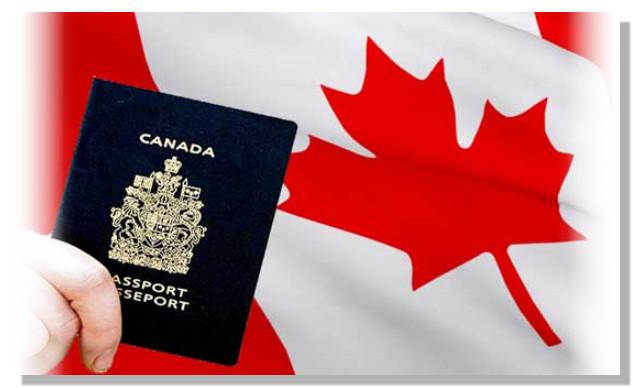 اللوتري الكندي 2019
