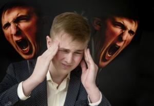 علاج مرض الفصام نهائيا