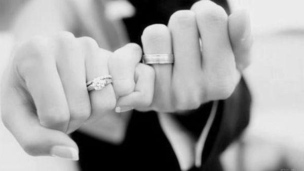 كيف احصل على حياة زوجية سعيدة