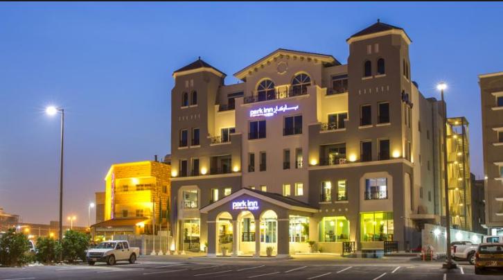 مراكز التسوق في الدمام السعودية - السياحة في السعودية بالصور