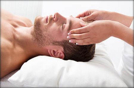 كيفية علاج الصداع النصفي بسرعة