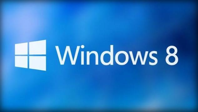 كيفية التعامل مع ويندوز 8